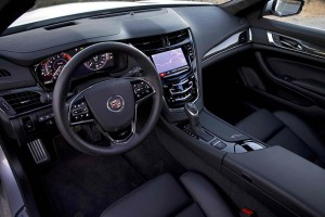 2014-Cadillac-CTS-V-Sport-Sedan-inside-front