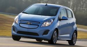 2014-Chevrolet-SparkEV-020