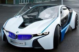 4-BMW-Vision-EfficientDynamics-concept-electric-car