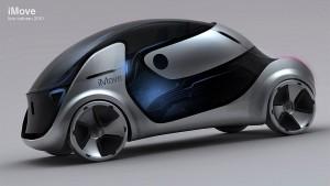 Apple-iMove-Concept-4