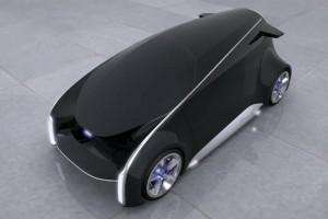 Concept-car-smartphone-Fun