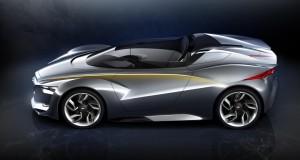 Future-Car-Concept-2015-Wallpaper