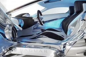Jaguar-C-X75-Concept-25