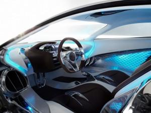 Jaguar_C-X75_EV_Concept_Interior_2010-1024x768