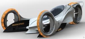 Mazda-KAAN-E1-future-car