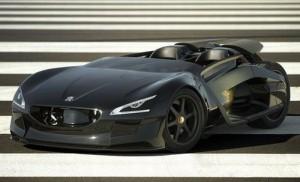 Peugeot-EX1-Electric-Race-Car-02