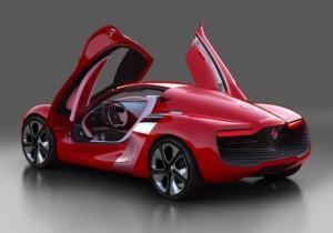 Renault_DeZir_05