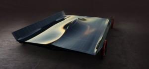 Solar-Powered-Concept-Car-4-537x251