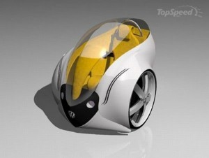 a-new-electric-car-c_600x0w
