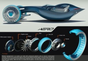 aero-green-car-concept-built-in-electric-motor