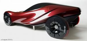 alfa-romeo-essence-concept-electric-car_2_NJQ6c_69