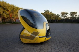 chevrolet-en-v-concept-autonomous-two-seat-urban-electric-car-october-2011_100366772_m