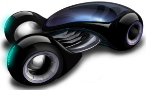 e-concept-concept-electric-car-by-huynh-ngoc-lan_1_yARBe_69