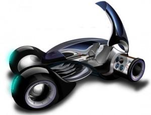 e-concept-concept-electric-car-by-huynh-ngoc-lan_4_mnpgr_69