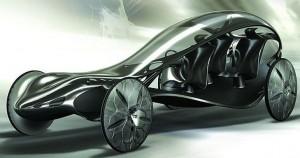 ealo-concept-electric-car-11