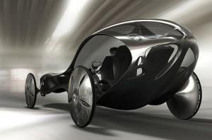 ealo-concept-electric-car-41