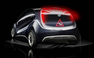 eco-cars-edag-showcases-electric-recyclable-concept-car-for-geneva-motor-show-02