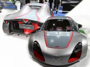 electric-sport-car-Venturi-Volage-Concept-facecarsx