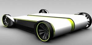 enyoii-electric-concept-car-by-gerardo-delgado-martinez_2_UZLNU_69