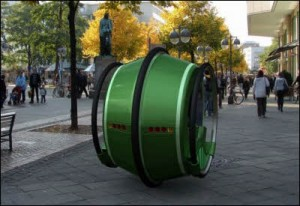eringo-concept-electric-car