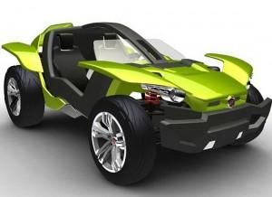 fiat-bugster-concept_2_rOfnn_69