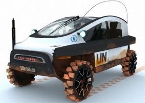 into-the-wild_futuristic-vehicle-niklas-palm-electric-car-01