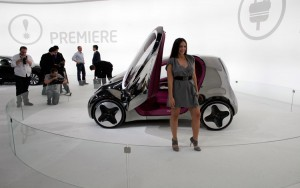 kia-pop-electric-car-concept-side-model