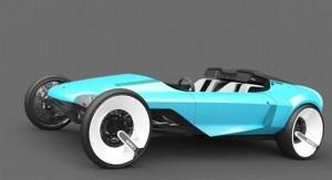 moog-volkswagen-all-electric-car-concept-01
