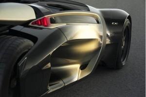 peugeot-ex1-concept-electric-sports-car_100322798_l