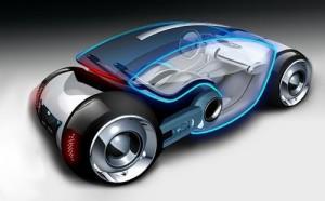phoenix-electric-car-futuristic-concept-04