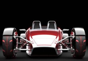 sunbeam-tiger-car-concept1