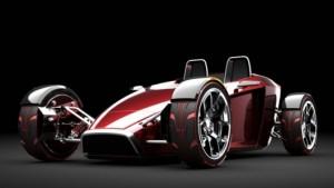 sunbeam-tiger-electric-car-concept