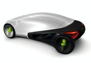 vw-ego-2028-electric-car2