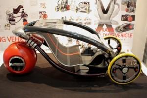 x-frame-electric-car-concept_2qz2J_24429