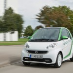 All-Electric-Smart-Car